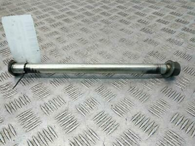 Yamaha YZF 1000 R THUNDERACE (1996-2004) Swing Arm Spindle • 24£