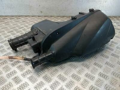 KYMCO PEOPLE GT300i Air Box • 39.60£