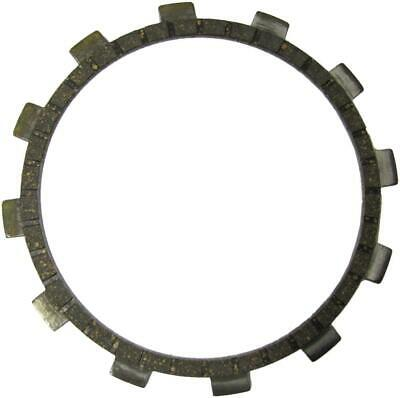 Clutch Friction Plate For 1983 Yamaha TT 600 K Trail (Drum Front & Drum Rear) • 7.11£