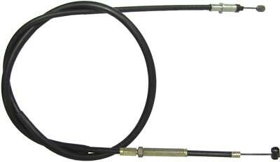 Clutch Cable For 1985 Suzuki RM 80 HF • 7.53£