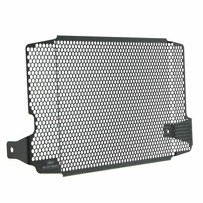 Evotech Performance EP Radiator Guard For Kawasaki Vulcan S 15-19 • 62.99£