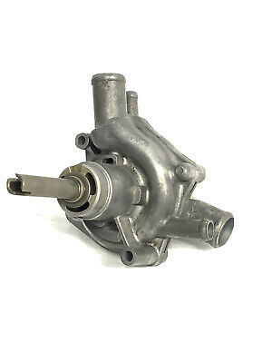 Honda CBR 600 F4 Water Pump 2001-2001 • 45£